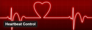 heartbeat-control-plugin-wordpress